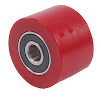 Chain Roller 39MM
