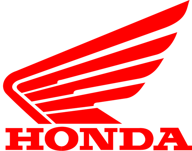 Honda Packs