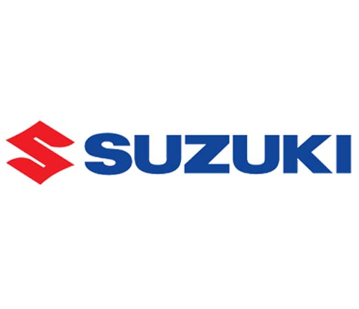 Suzuki Packs